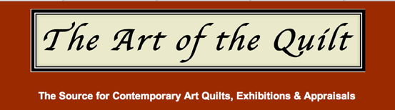 The Art of the Quilt